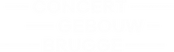 Concertgebouw_Logo_neg_RGB.png