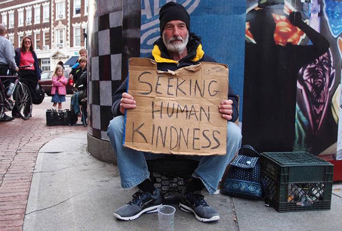 help-the-homeless.jpg