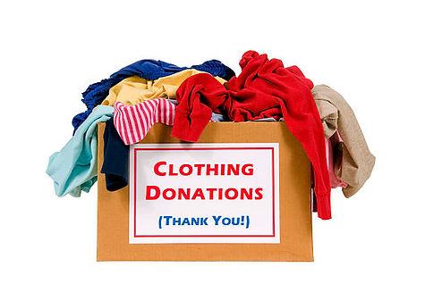 clothing donation2.jpg