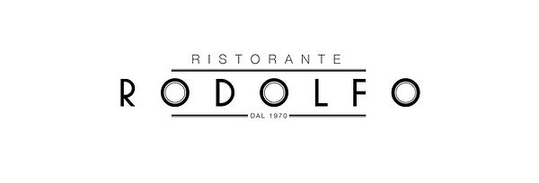 Rodolfo_Logo_1.jpeg