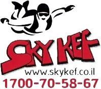 1529911284skykeflogo_edited.jpg
