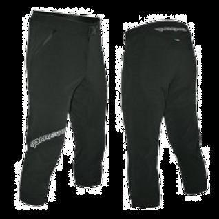 Chillin 3/4 Pants