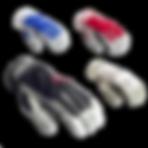 0004116_akando-ultimate-gloves_635_edite