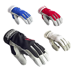 0004116_akando-ultimate-gloves_635_edite