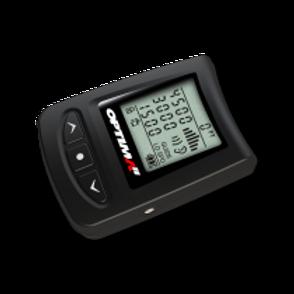 OptimaII Audible Altimeter