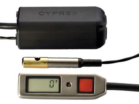 Know your Cypres2 AAD Quiz