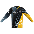 Gold-Sun-Path-Script-Infinite-Jersey_edi
