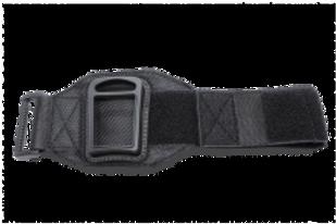 ARES II Velcro Wrist Mount