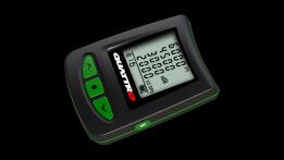 מה זה לעזאזל מד גובה שמע (Audible Altimeter), ומה עושים איתו?