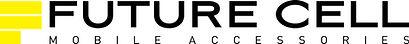 FutureCell Logo B+W2.jpg