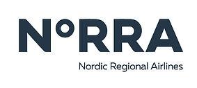 NORRA_WHOLE_DARK_WEB.jpg