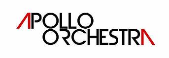 Apollo_logowhite_small.jpg