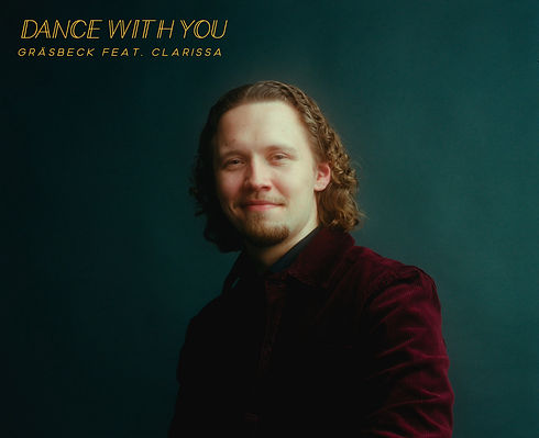 Dance With You Cover.jpg