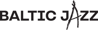 frontpage-logo.png