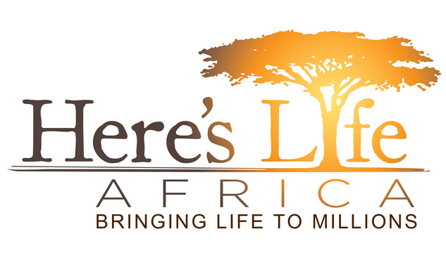 Here's Life Africa
