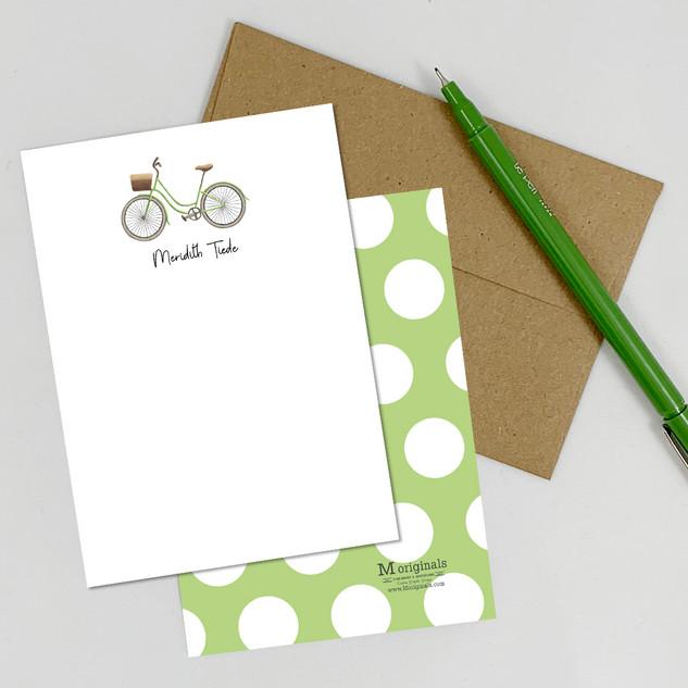Bicycle Basket photo 1.jpg