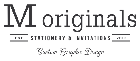 logo 2 - july 2015.png