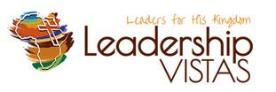 Leadership Vistas