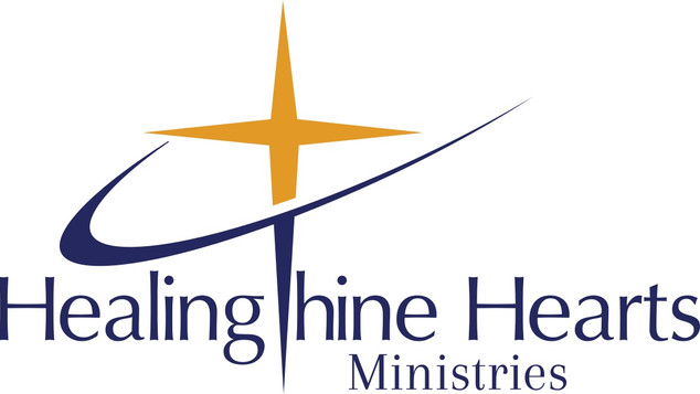 Healing Thine Hearts Ministries
