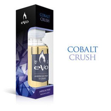 Cobalt Crush