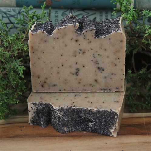 Hunt & Gather Organic Soap