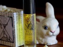 White Rabbit Perfume