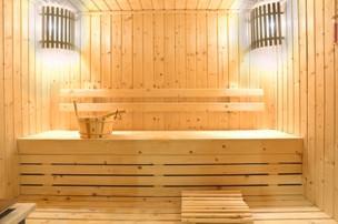 Some Like It Hot: Steam vs Sauna