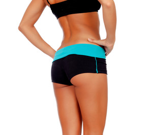 No ifs no butts: Why you need glute activation