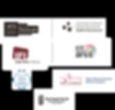 tmp2020-partners-sponsors.png