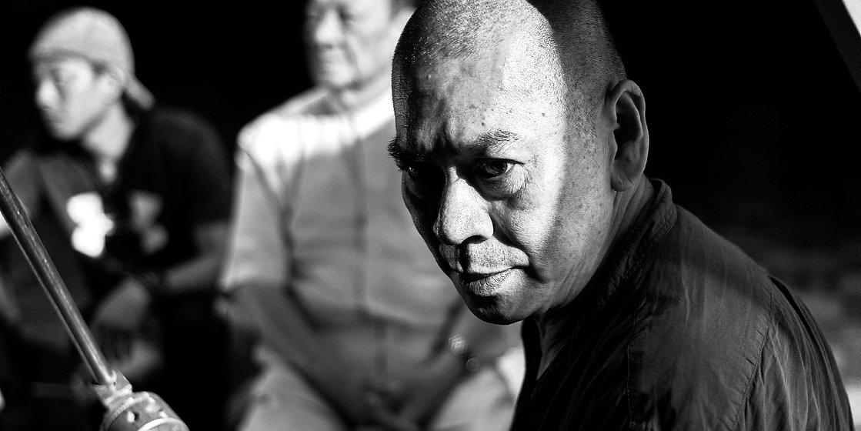 Tsai Ming Liang.jpg