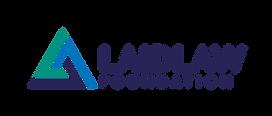 LF-Logo-MASTER-HR.png