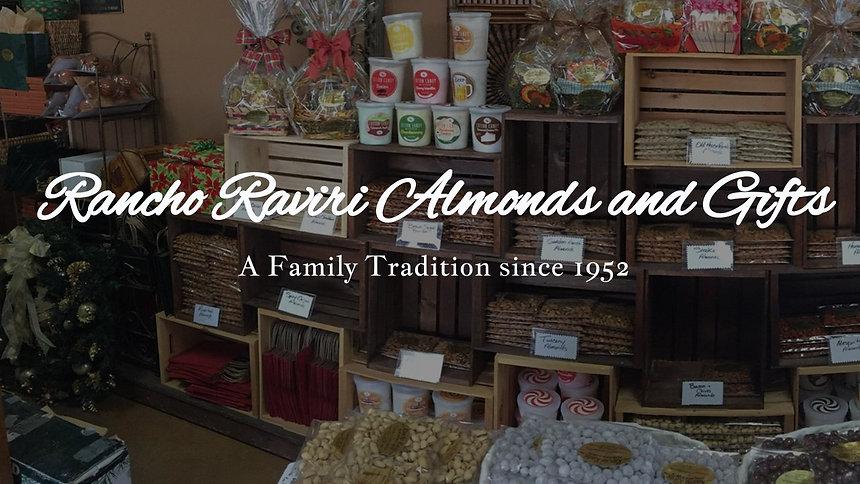 Fresh-Almonds_2048x.jpg