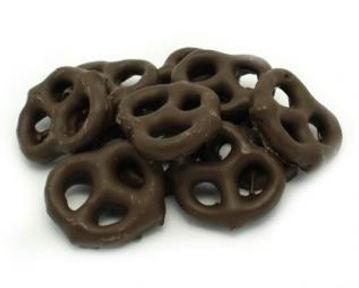 Dark_Chocolate_Pretzels_4cec09fc-c74a-4a