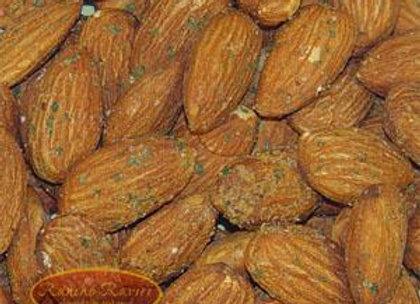 Garden Ranch Almonds