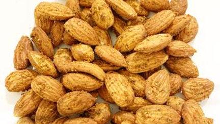 Tuscany Almonds