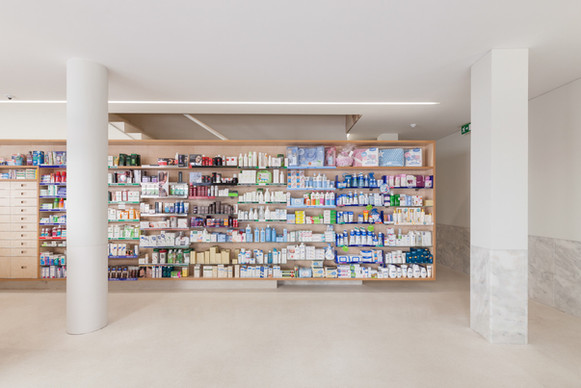10SMRSFarmacia0238 (1).jpg
