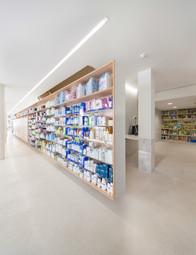 11SMRSFarmacia0224p.jpg