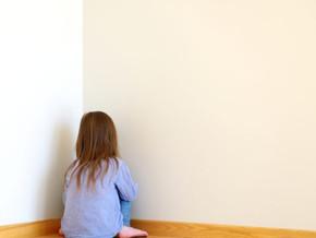 Castigo ou consequência? Como estamos a educar as crianças?