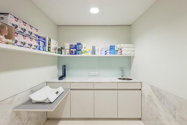 17SMRSFarmacia0017.jpg
