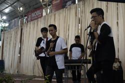 UPHC Festival