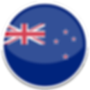 New-Zealand-icon.png