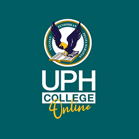 Logo UPHC Online Vertical.png