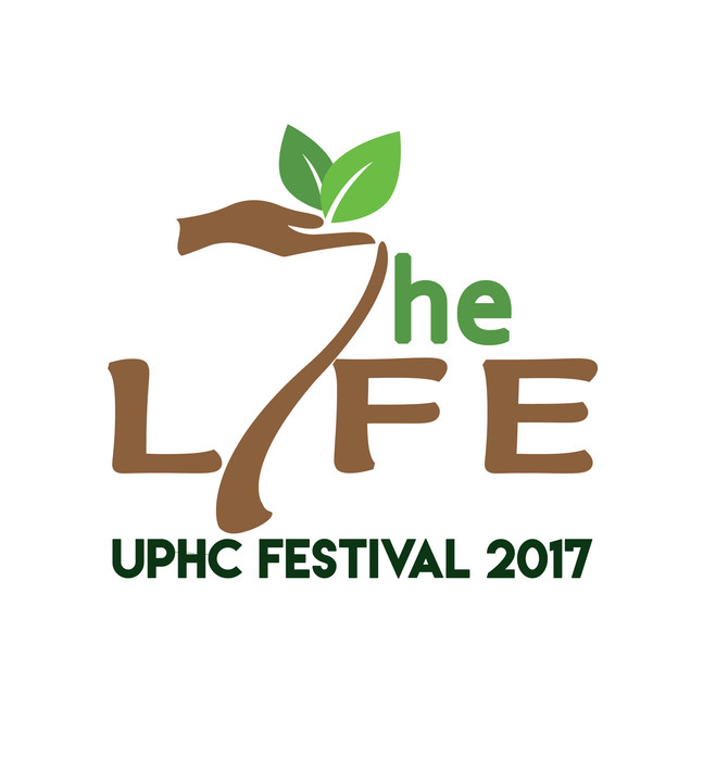 UPHC Festival 2017 : The Life