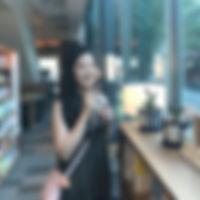 soniasugandhi2018_edited.jpg