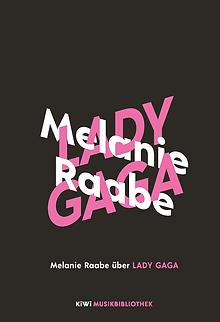 MelanieRaabe_LadyGaga.png