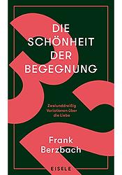 Die_Schoenheit_der_Begegnung_200px.png