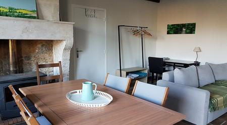 salle à manger orée du bois.jpg