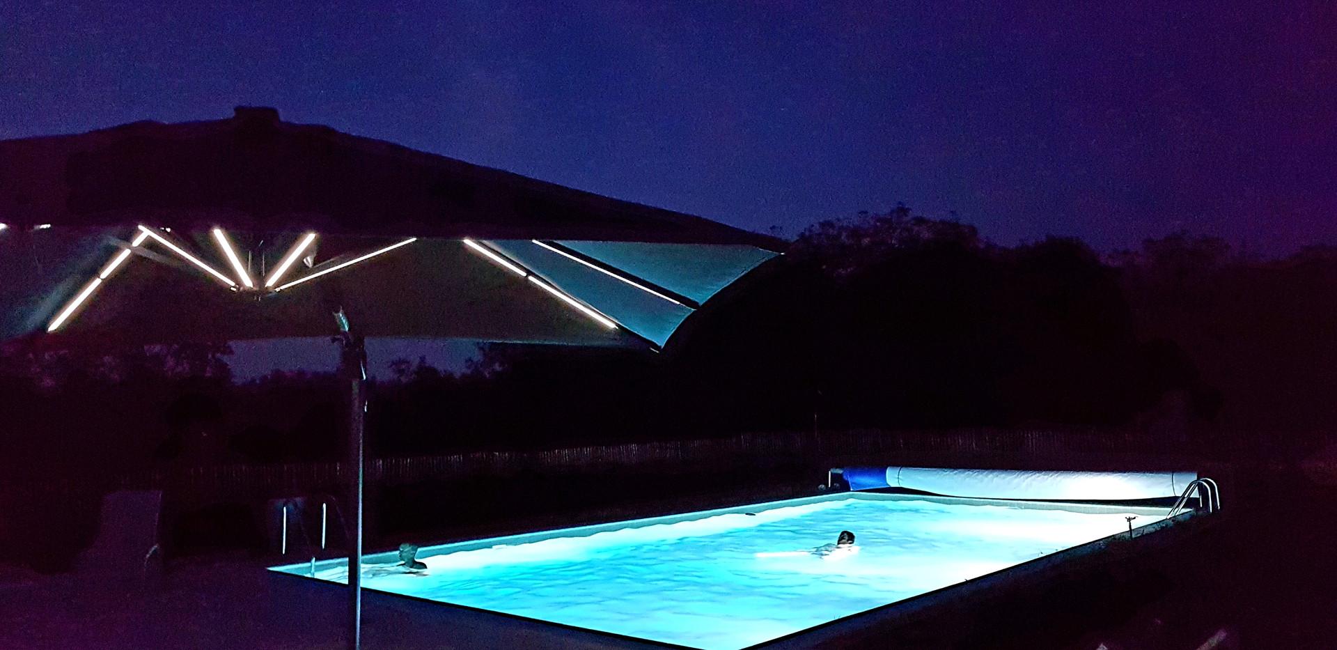 piscine orée du bois.jpg
