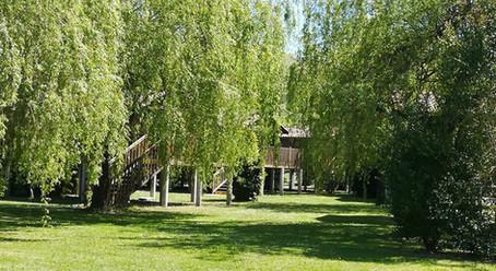 chalet-camping-vert-342813573®dordogne_