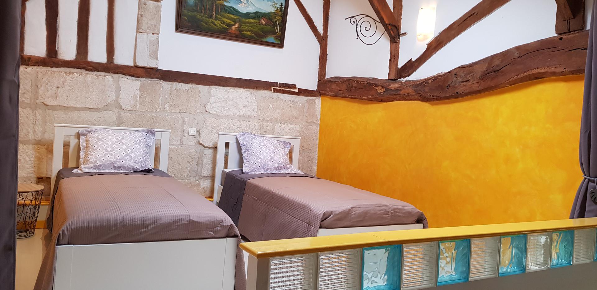 chambre3 (1).jpg